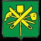 Pivovarský cechovní znak